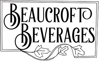 Beaucroft Beverages
